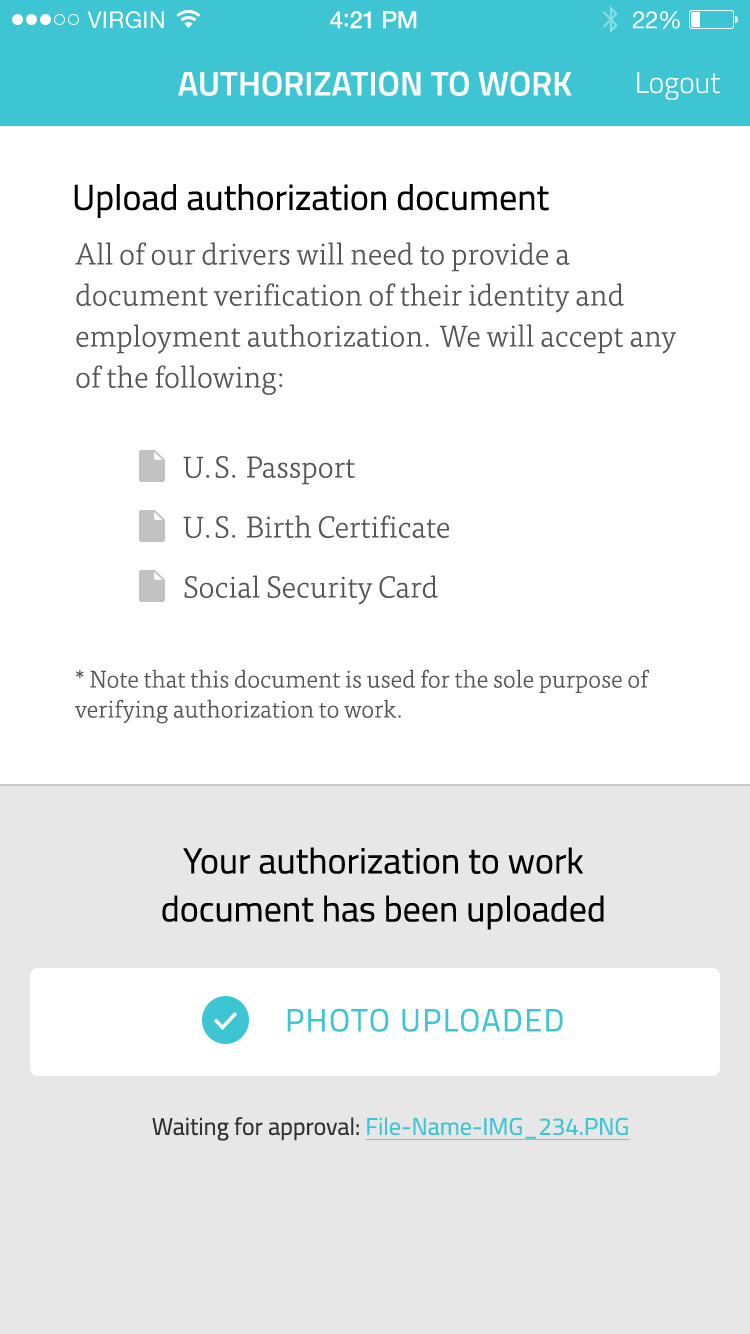 02-authorization-to-work-02.jpg
