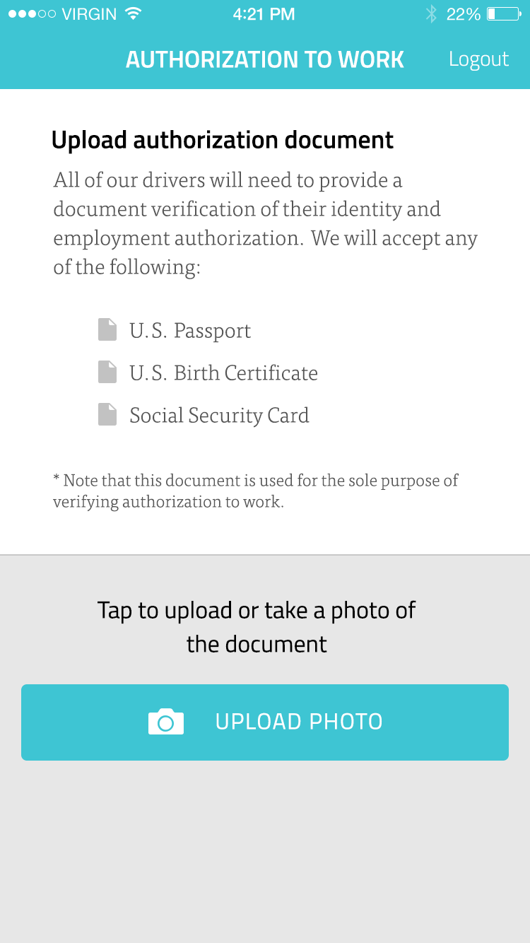 02-authorization-to-work-01.png