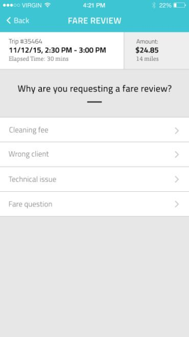 fare_review.jpg
